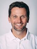 Dr Günther Beck